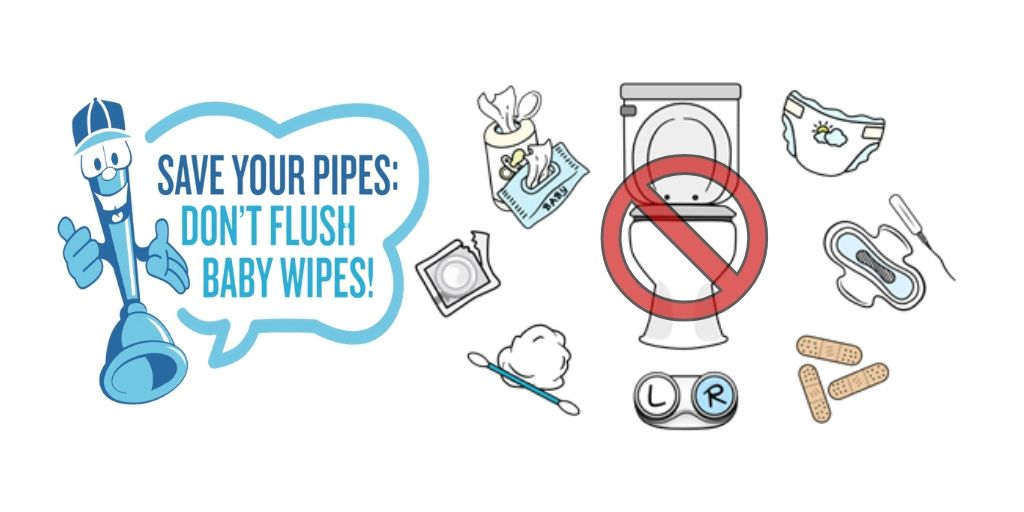 Save Your Pipes